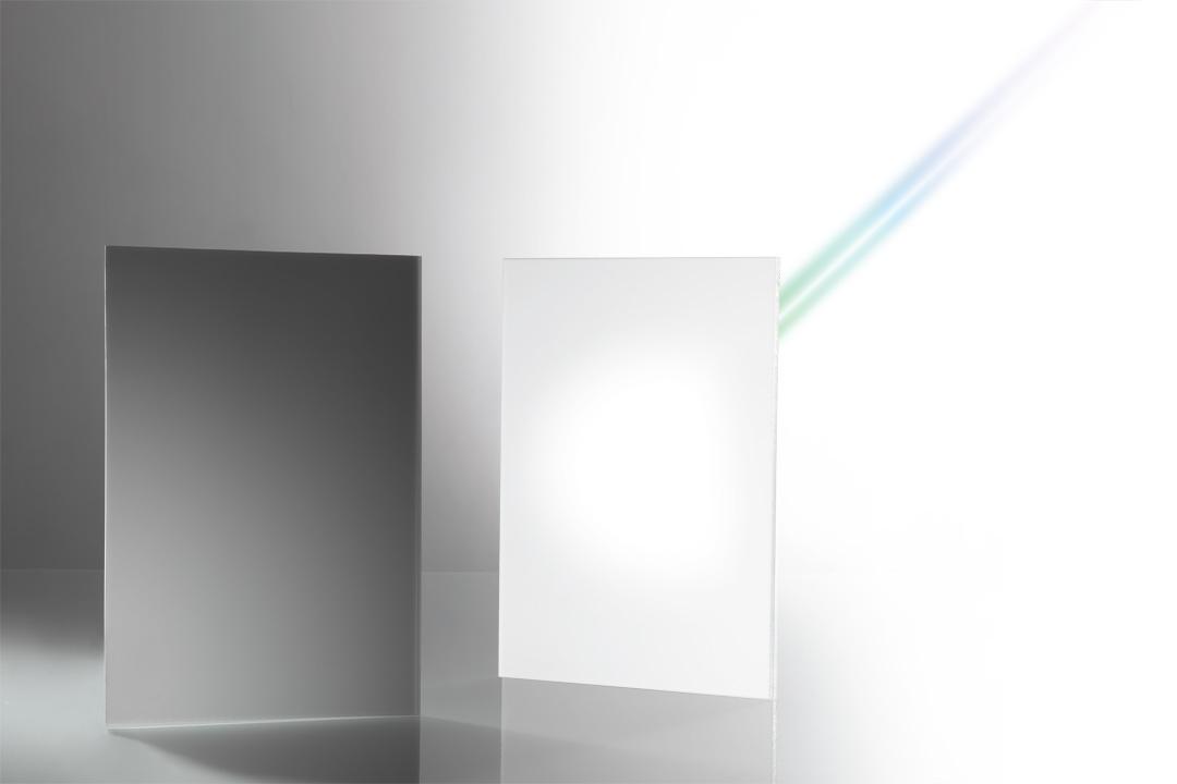PC光擴散板