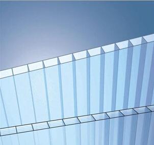 陽光板多少錢一平方