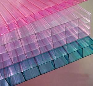 陽光板多少錢一平方合適