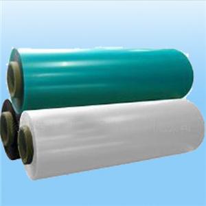 PC薄膜廠家說說pc薄膜的用途