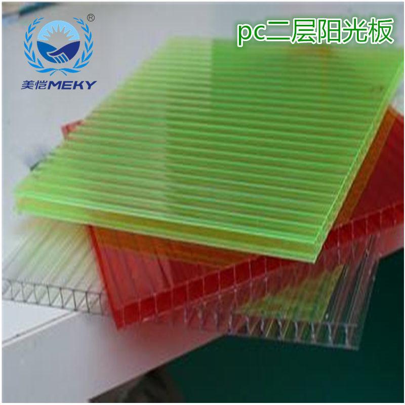 manbetx塑胶分析万博市场(en)
