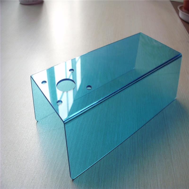 pc板加工講折彎加工的特點